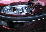 Vehicle Recovery Services in Meath - Autocrashrepairmeath.com